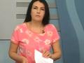 Грязный и вонючий министр: диктор новостей ошиблась в прямом эфире