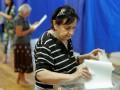 Выборы проходят в штатном режиме - ЦИК