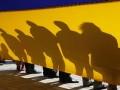 Разрешения на постоянное проживание за границей в 2011 году получили 12 тысяч украинцев