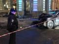 Полиция завершает расследование резонансного ДТП в Харькове