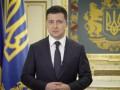 Зеленский записал видео о локдауне и вакцинации
