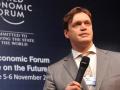 Глава ФГИУ Сенниченко скрывает имущество от декларирования и совмещает должности - СМИ