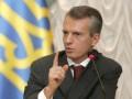 Ъ: На Банковой назначение Хорошковского назвали последним шансом