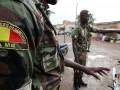 В Мали боевики напали на деревни и убили более 40 человек