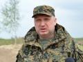 Турчинов заявил, что Россия готовится к вторжению