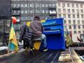 Годовщина Евромайдана: вспоминаем всех героев Небесной сотни