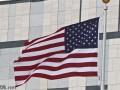 США ввели санкции против четверых россиян из-за КНДР