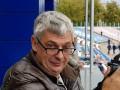 Черкасский журналист после нападения впал в кому