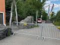 В Швейцарии сотрудница зоопарка умерла после нападения тигрицы
