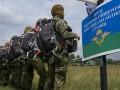 На борту сбитого Ил-76 были днепропетровские десантники - Тымчук
