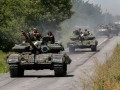 Армия Украины будет строиться по швейцарскому образцу - министр обороны