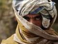 В Афганистане Талибан объявили войну ИГИЛ