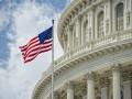 США ввели санкции против двух российских компаний