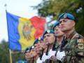 ВС Молдовы присоединились к военным учениям Sea Breeze в Украине