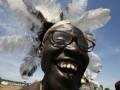 ООН определилась с датой празднования Дня счастья