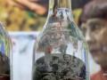 В России подросток умер после трех бутылок водки