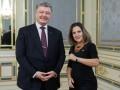 В Канаде заявили о поддержке Украины