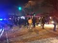 В Миннеаполисе начались протесты после убийства полицейскими мужчины