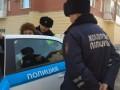 В Казахстане протестуют против переименования Астаны