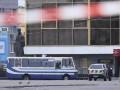 Главное 21 июля: Автобусный теракт и неотмененный закон о казино