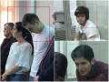 Адвокат чеченцев: В конфликте виноват Найем, это самопиар