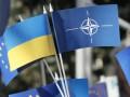Украина может стать 31 или 32 членом НАТО - посол