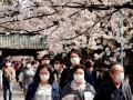 Япония выплатит гражданам почти по $3 тысячи