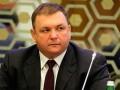 Экс-глава КСУ назвал свою отставку переворотом