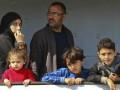 Норвегия бьет рекорды по депортации мигрантов - СМИ