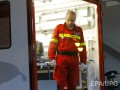 Умерла еще одна пострадавшая от взрыва в кафе Кишинева