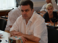 В Николаеве директор рынка избил депутата - СМИ