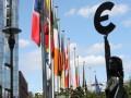 Еврокомиссар: ЕС находится в смертельной опасности