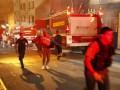 Пожар в ночном клубе в Бразилии: число жертв возросло до 235 человек