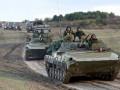 США призвали Россию вывести войска с территории Грузии