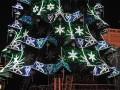 Сколько стоит снять жилье на Новый год в Киеве