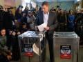 Киев надеется, что боевики откажутся от проведения псевдовыборов - Елисеев