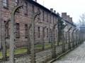Рада утвердила новые льготы жертвам нацистов и политрепрессий