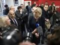 Кандидат в президенты Франции: Аннексия Крыма была законной