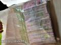 На Одессчине мужчина нашел на дороге пакет денег и отнес в полицию