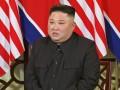 Ким Чен Ын впервые пообщался с западной прессой