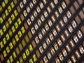 Аэропорт Дюссельдорфа закрыли из-за