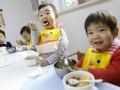 В Китае отмечен рекордный рост рождаемости с начала тысячелетия