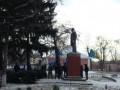 Кабмин: В 2015 году в Украине демонтировали 139 коммунистических памятников
