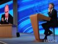 Навальный пожаловался на Пескова в ФСБ и Следком РФ
