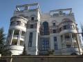 В сети появились фотографии пентхауса Зеленского в Крыму