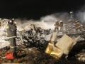 Авиакатастрофа в Казани: крупнейшие крушения Боинг 737