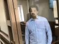 Сущенко в суде не признал вину в шпионаже