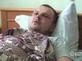 В Киеве арестовали семь человек по подозрению в избиении полицейского