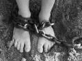 В 2019 году полиция разоблачила восемь группировок торговавших людьми