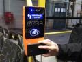 Известна точная дата перехода столичного транспорта на е-билет